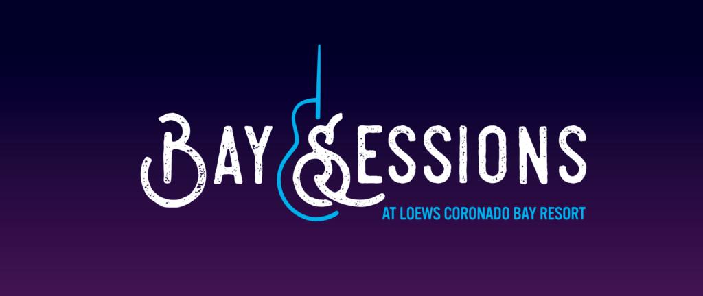Bay Sessions Loews 2016