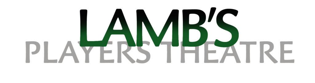 Lambs logo