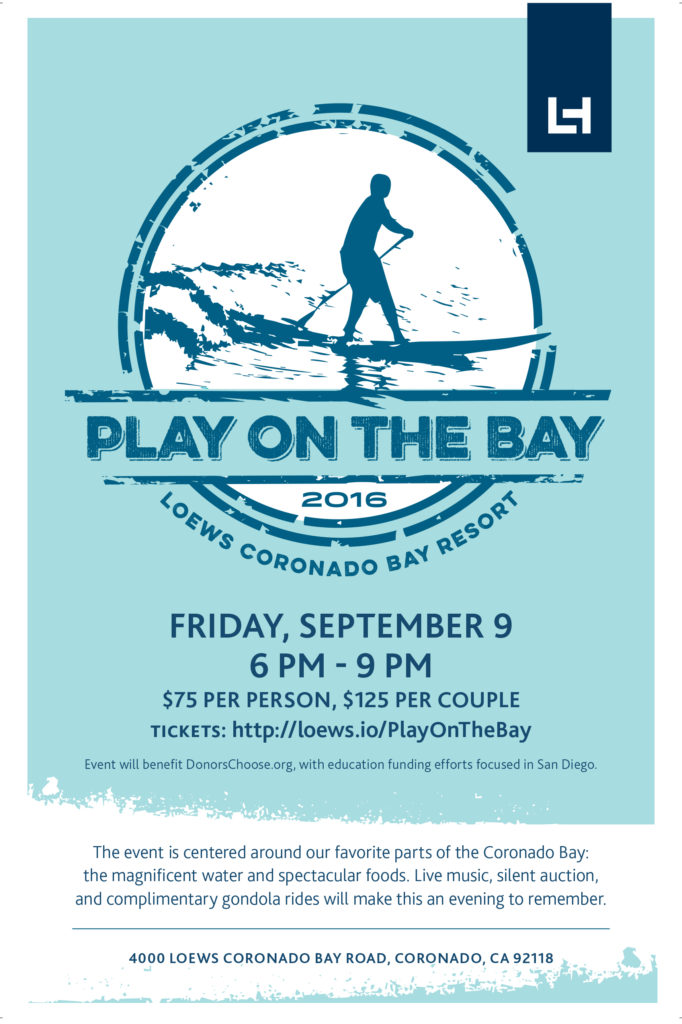 Play on the Bay Flyer_ticket