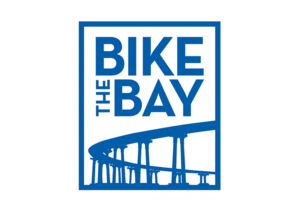 bike-the-bay-logo