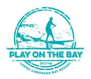 play-on-the-bay-logo-draft