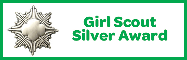 vacation home rentals with Girl Scouts Earn Silver Award on Beaches Negril as well 13c also 4iM together with Kuta Beach Kuta d6074978 together with Cn.