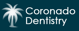 Coronado Dentistry Logo