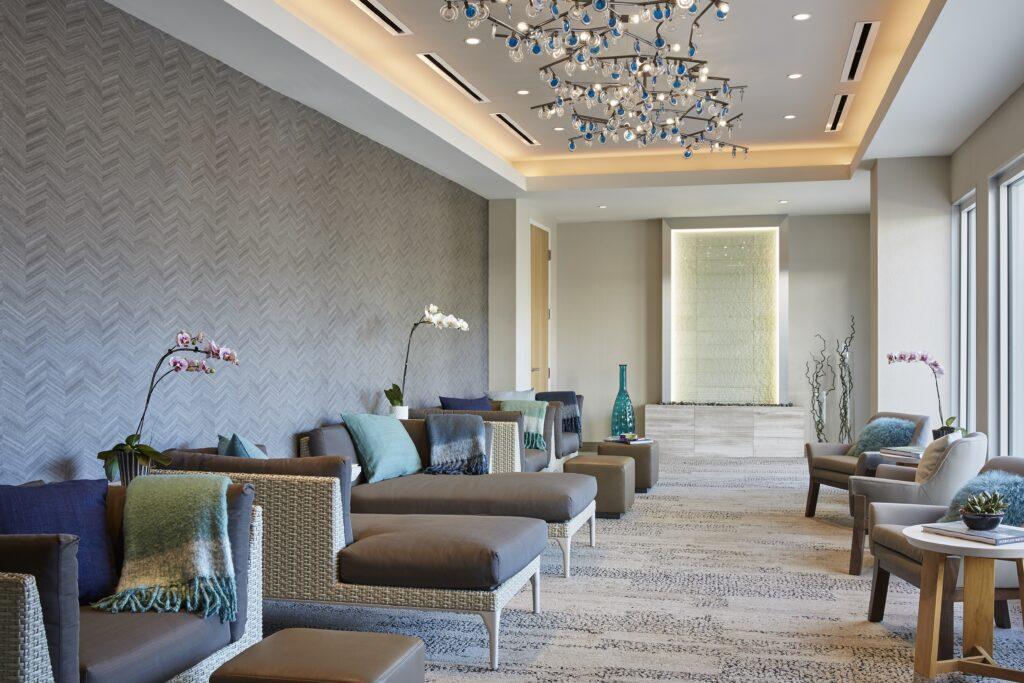 Marriott Coronado Island Resort & Spa SANCI