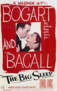 big-sleep-movie-poster-1946