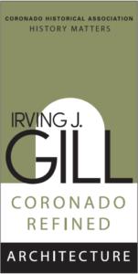irving-gill-exhibit CHA