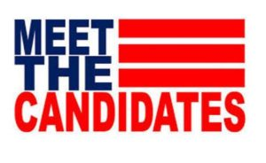 meet-the-candidates-chamber