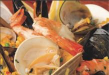 Bluewater Taste of Spain