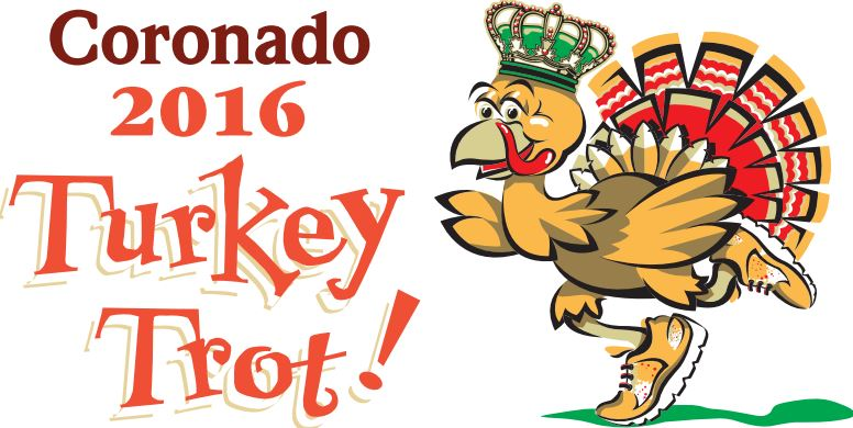 2016-turkey-trot-logo