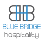 Blue Bridge Hospitality