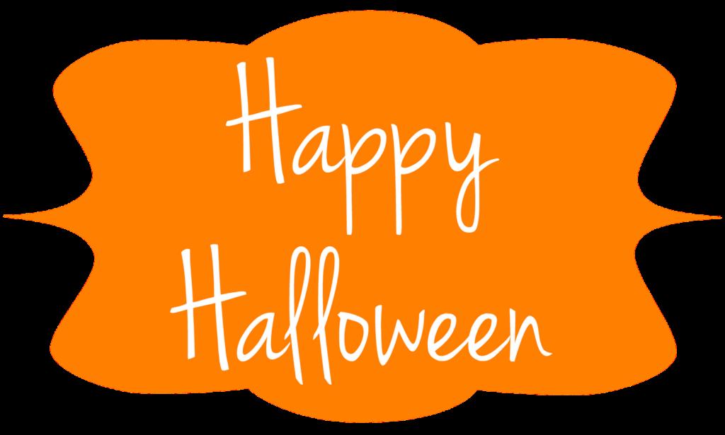 Cute Halloween Clipart Clipart Free Clipart Images Free Clipart 2 Coronado Times