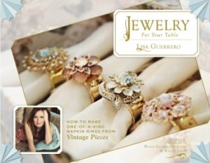 jewelry-for-your-table-book