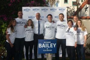 richard-bailey-supporters