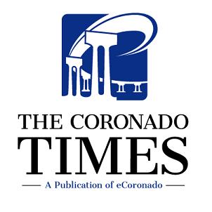 coronadotimes.com