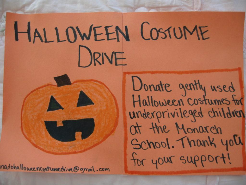 halloween-costume-drive