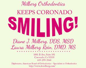 milberg_logo_coro_oneaddress