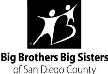 Big Brothers Big Sisters San Diego