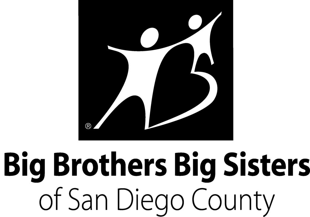 active adult community san diego county