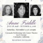 celebration-of-life-anne-friddle