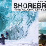 Shorebreak film poster
