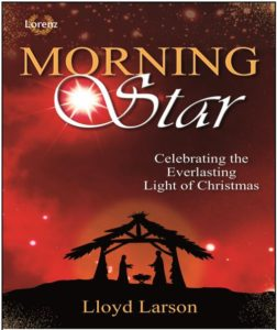 St Paul's Christmas Cantata