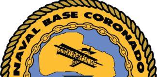 naval_base_coronado_logo