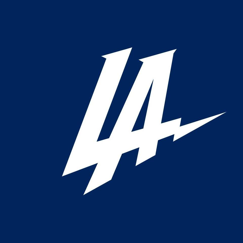 24bdef59 Chargers Make it Official - They are Moving to Los Angeles ...