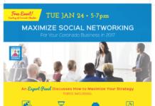 17_Coronado Chamber_Social Networking_Event