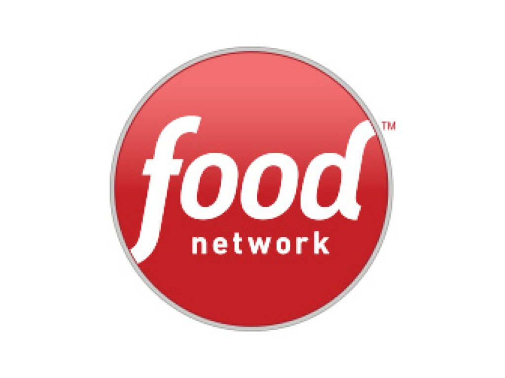Food Shows On Food Network