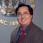 Casey Tanaka