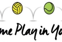 play in your day