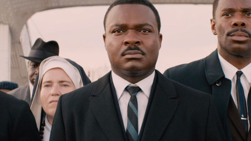 Film Festival Plans Martin Luther King Jr. Holiday Tribute – SOLD OUT - Coronado Times Newspaper