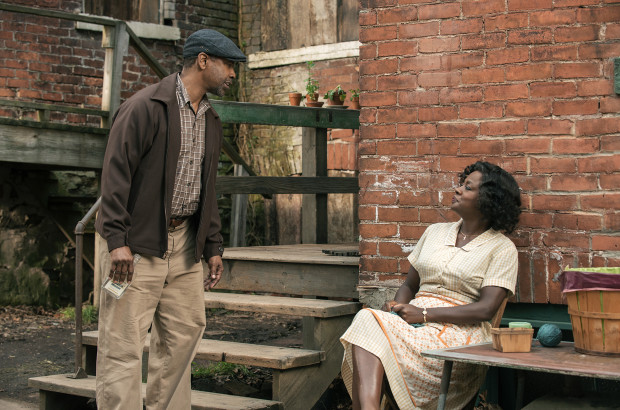 """fences white people and troy Order troy and the fences essay from is because he is not white thus, troy is """"not able to make good to develop and flourish as did the white people."""