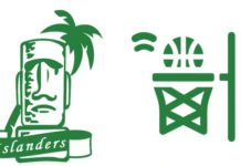CHS Islander Basketball
