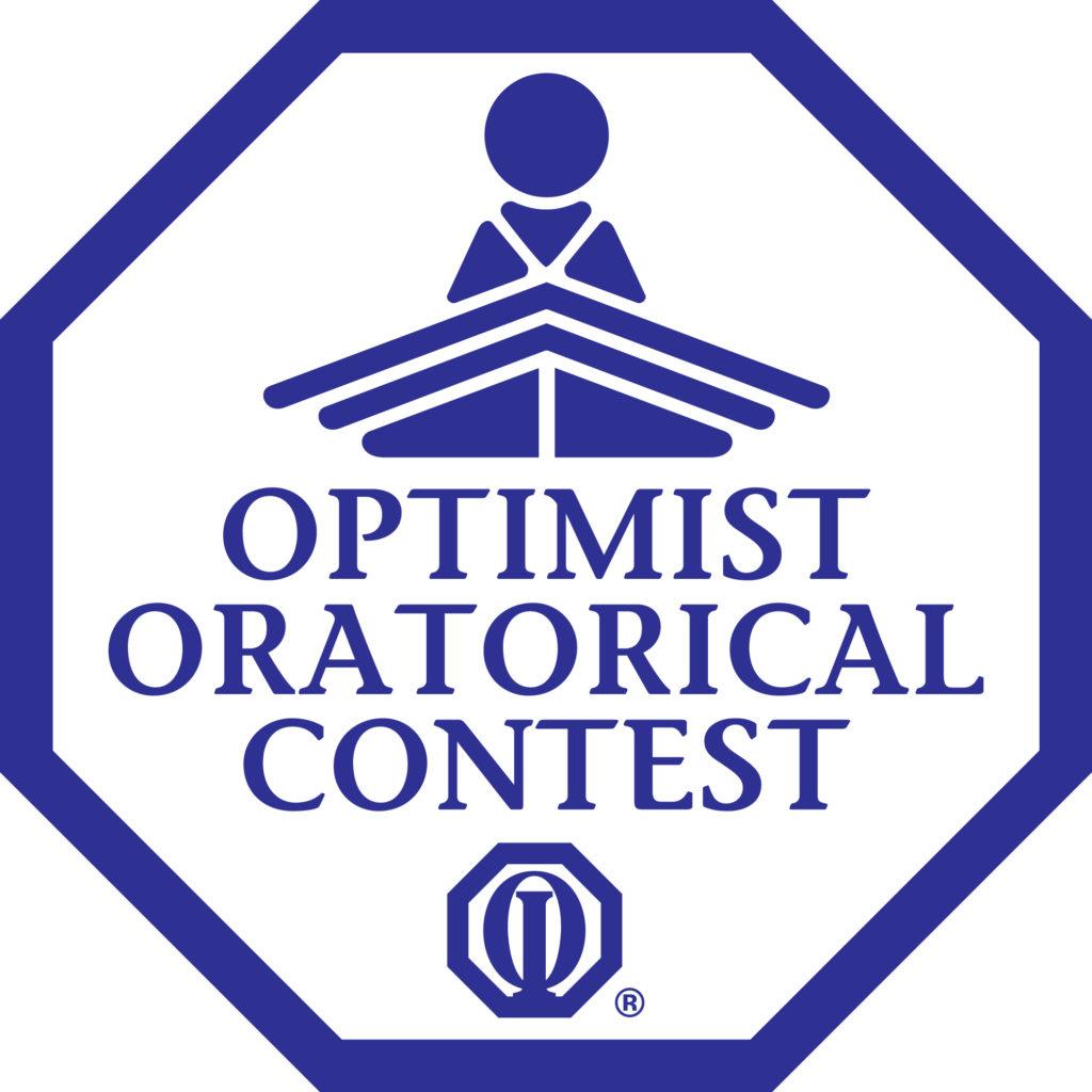 thinkLets / Kansas Optimist Club Graphics 2010 |Optimist Club
