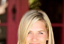 Kristen Clarke ParkLife
