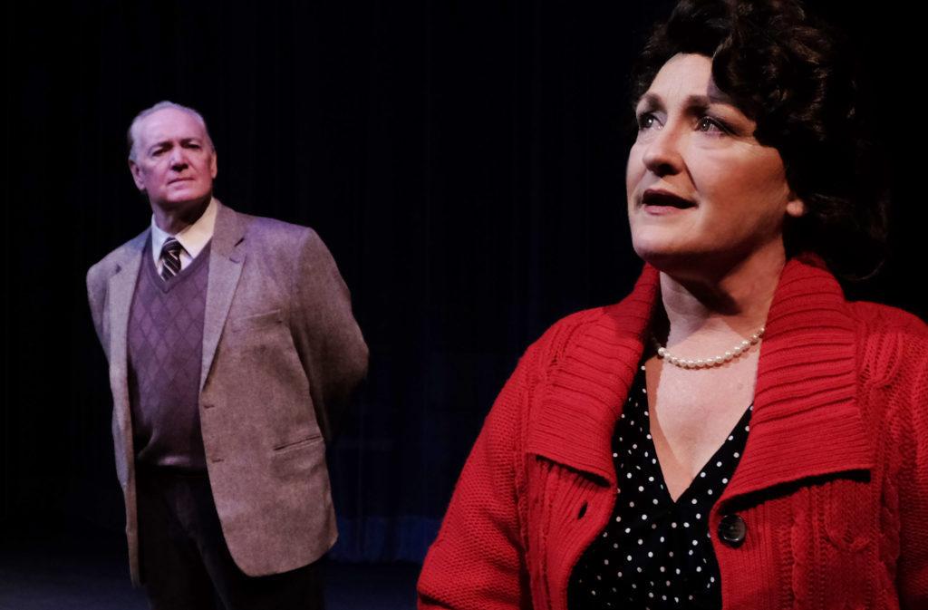 Robert Smyth & Deborah Gilmour Smyth