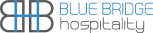 Blue Bridge Hospitality logo