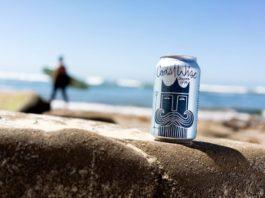 Coronado Brewing CoastWise