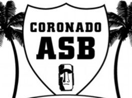Coronado High School ASB