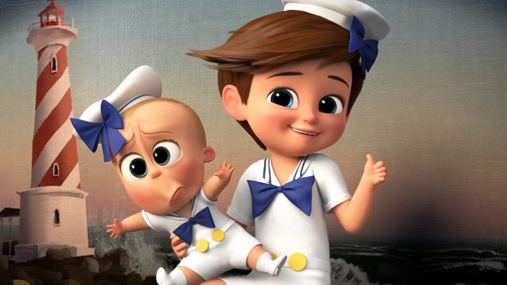 Image result for boss baby movie pics