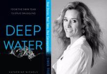 Katherine Nichols Deep Water