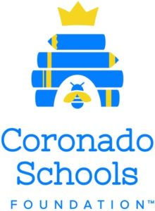 Coronado Schools Foundation