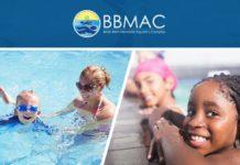BBMAC swim lessons