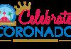 Celebrate Coronado 2017 logo