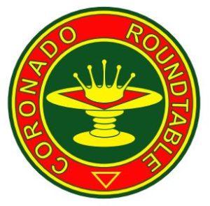 Coronado Roundtable