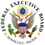 Honolulu-Pacific Federal Executive Board