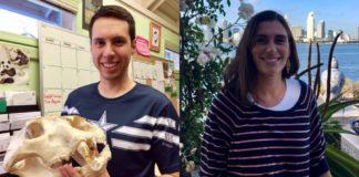 Teacher spotlight Summer Enrichment