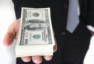 image: https://www.flickr.com/photos/pictures-of-money