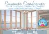 Chamber Sundowner June 2017